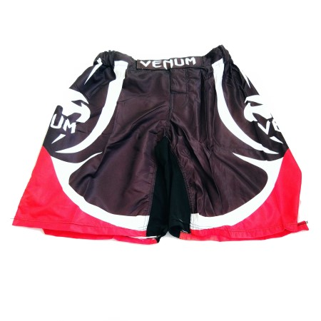 شورت MMA طرح فایتر Venum - MMA Fighter Venum Shorts