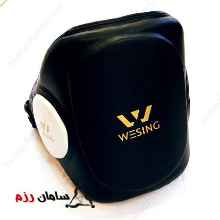 Orginal WESING Mitts - میت شکمی WESING اورجینال