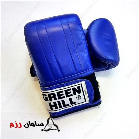 دستکش کیسه بوکس GREENHILL - GREENHILL Boxing Gloves