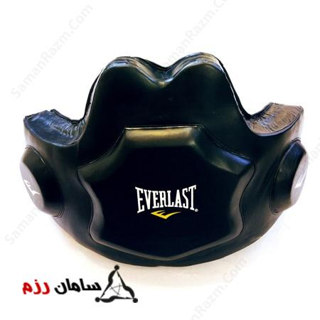 EVERLAST Mitts - میت شکمی EVERLAST